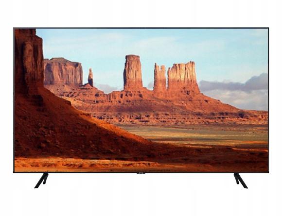 Телевизор Samsung 43TU7002