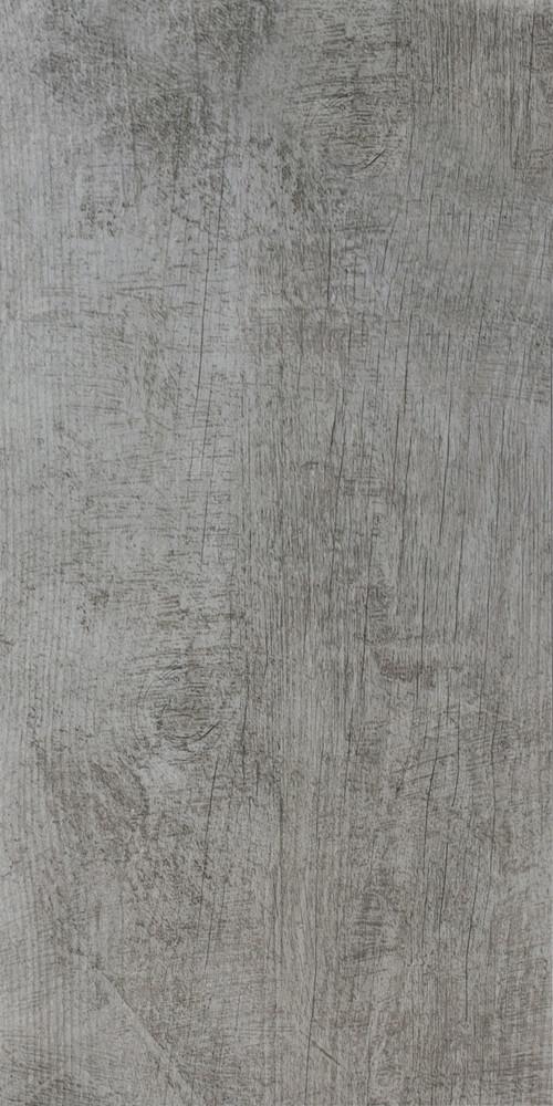 Керамическая плитка Vintag Sorento GR 300х600