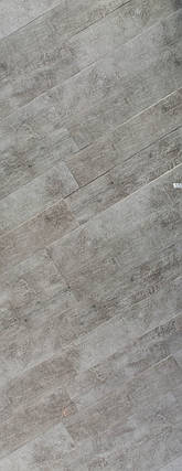 Керамическая плитка Vintag Sorento GR 300х600, фото 2