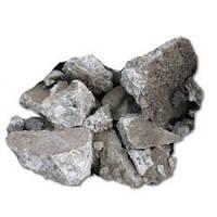 Вторичный щебень, дробленный бетон (дробленка) 5-100 мм