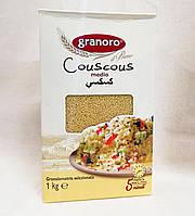 Кускус Granoro Couscous medio