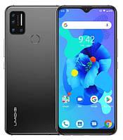 Смартфон UMIDIGI A7  4/64 Gray, фото 1