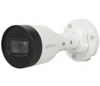 4Мп IP видеокамера Dahua с WDR DH-IPC-HFW1431S1P-S4 (2.8мм), фото 2