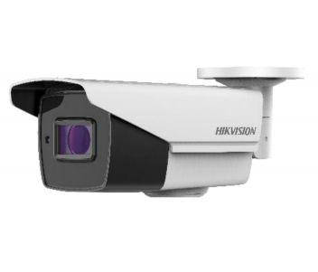 5.0 Мп Ultra-Low Light VF EXIR видеокамера Hikvision DS-2CE16H5T-AIT3Z, фото 2