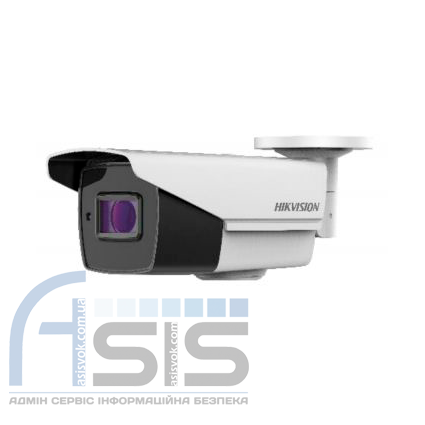 5.0 Мп Ultra-Low Light VF EXIR видеокамера Hikvision DS-2CE16H5T-AIT3Z