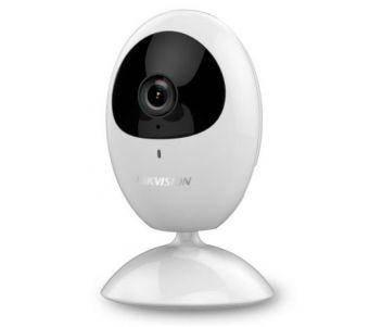 IP видеокамера Hikvision DS-2CV2U01FD-IW (2.8 мм), фото 2