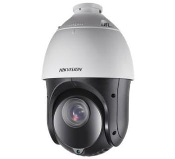 Роботизированная Turbo-HD камера DS-2AE4215TI-D (С) с кронштейном