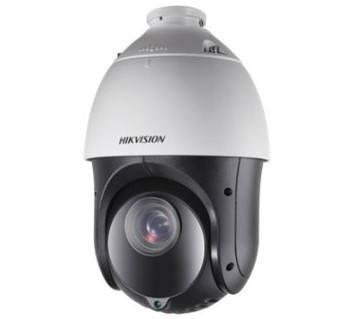 Роботизированная Turbo-HD камера DS-2AE4215TI-D (С) с кронштейном, фото 2