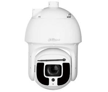 2Мп Starlight IP PTZ видеокамера Dahua c AI DH-SD8A240WA-HNF, фото 2
