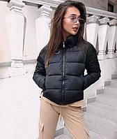 Теплая мода: кардиганы, ветровки, куртки 2020