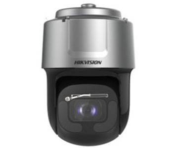 4Мп IP PTZ видеокамера Hikvision с алгоритмами DarkFighter DS-2DF9C435IH-DLW, фото 2