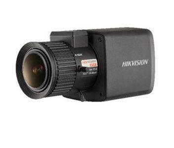 2 Мп Ultra-Low Light видеокамера DS-2CC12D8T-AMM, фото 2