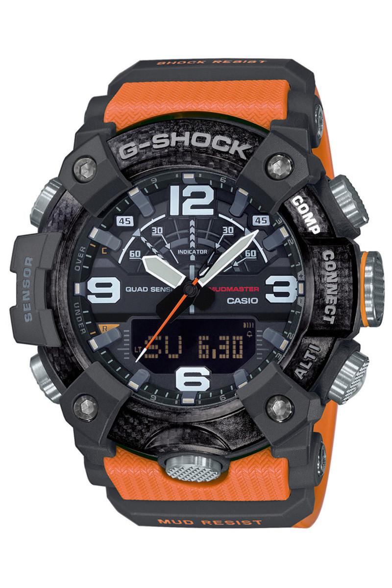 Часы  GG-B100-1A9ER
