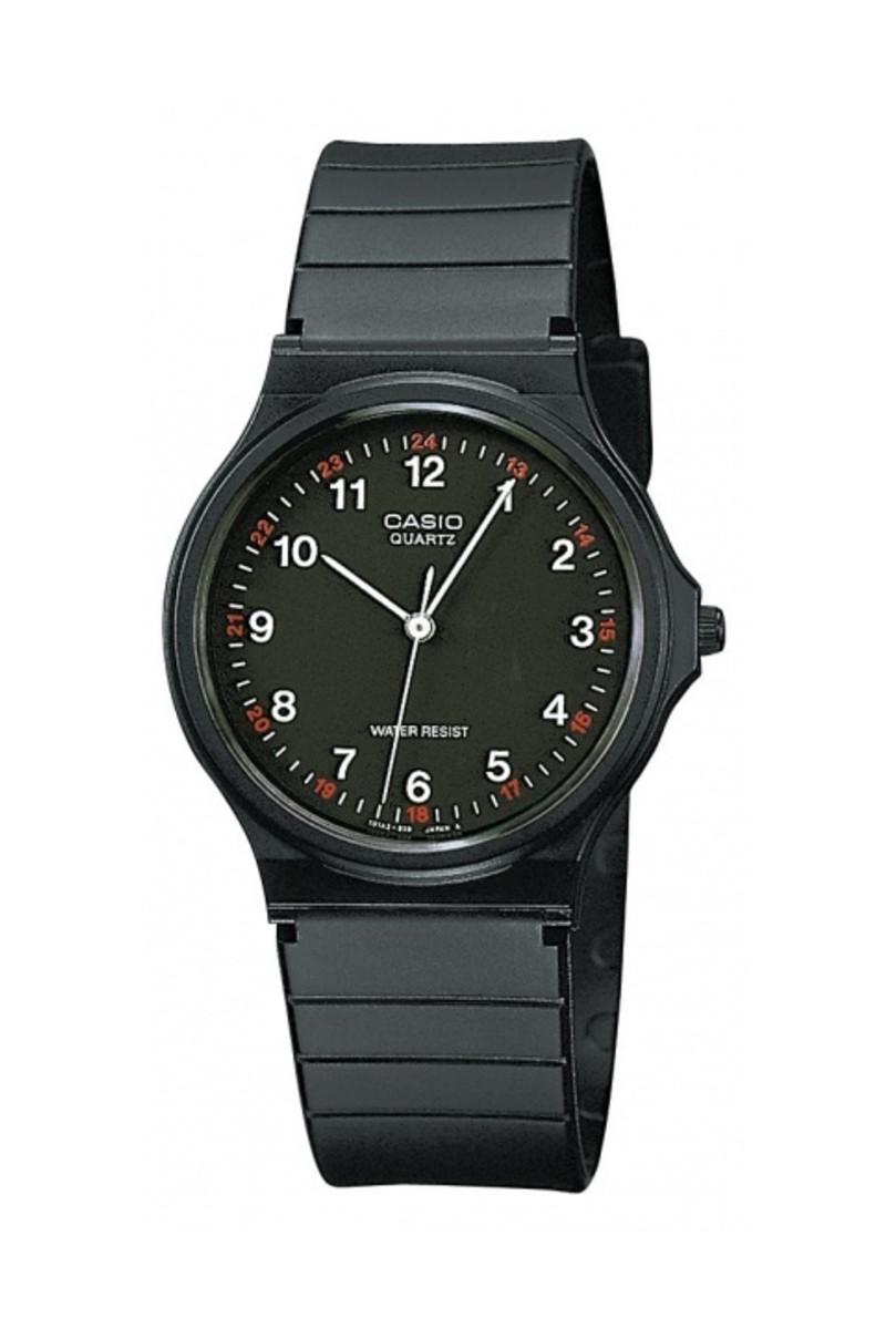 Часы  MQ-24-1BUL