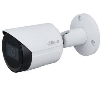 4Mп IP видеокамера Dahua с WDR DH-IPC-HFW2431SP-S-S2 (2.8 мм), фото 2