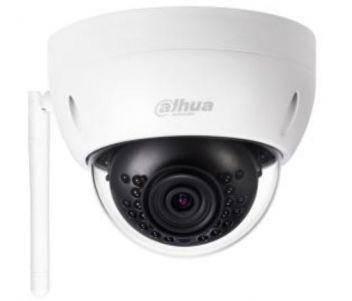 3Мп IP видеокамера Dahua с Wi-Fi модулем DH-IPC-HDBW1320E-W (2.8 мм), фото 2