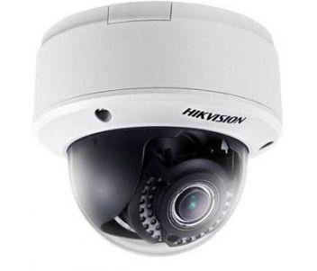 2Мп LightFighter Smart IP видеокамера Hikvision DS-2CD4125FWD-IZ
