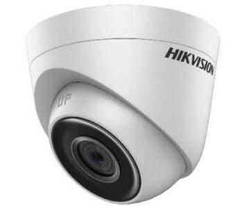 3Мп IP видеокамера Hikvision DS-2CD1331-I (2.8 мм), фото 2