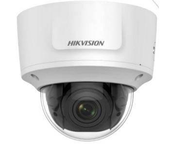 2 Мп IP сетевая видеокамера DS-2CD2725FHWD-IZS, фото 2