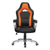 Геймерське крісло Barsky Sport Drive Game 2 (SD-14)