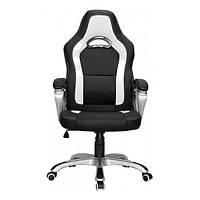 Геймерське крісло Barsky Sport Drive Game 2 (SD-16)