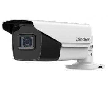 8 Мп Turbo HD видеокамера Hikvision DS-2CE19U1T-IT3ZF, фото 2