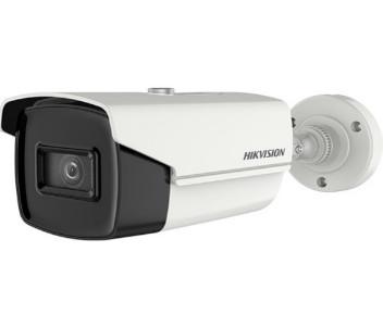 2.0 Мп Turbo HD видеокамера DS-2CE16D3T-IT3F 2.8mm