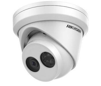 4 Мп IP відеокамера Hikvision DS-2CD2345FWD-I