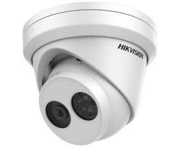 4 Мп IP відеокамера Hikvision DS-2CD2345FWD-I, фото 2