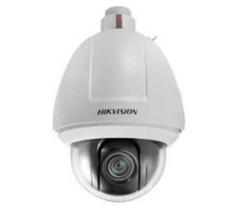 IP SpeedDome Hikvision DS-2DF5274-A, фото 2