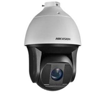 IP SpeedDome Darkfighter Hikvision DS-2DF8223I-AEL