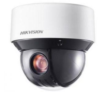 2Мп PTZ видеокамера Hikvision с ИК подсветкой DS-2DE4A220IW-DE