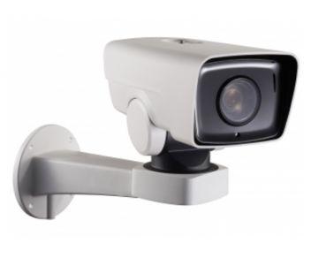 3Мп PTZ видеокамера Hikvision с ИК подсветкой DS-2DY3320IW-DE