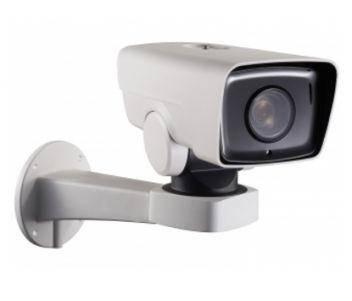 3Мп PTZ видеокамера Hikvision с ИК подсветкой DS-2DY3320IW-DE, фото 2