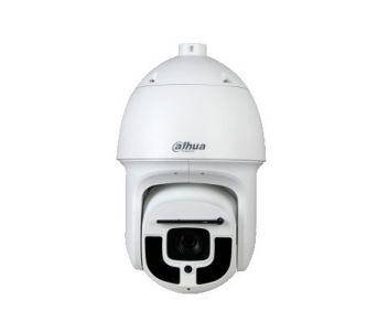 2Мп 48x сетевая видеокамера Starlight PTZ Dahua DH-SD10A248V-HNI, фото 2