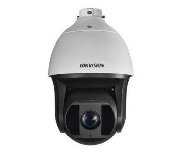 2 Мп 36x IP SpeedDome Darkfighter Hikvision DS-2DF8236IX-AEL (B)