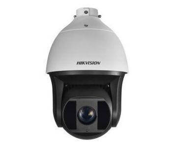 2 Мп 36x IP SpeedDome Darkfighter Hikvision DS-2DF8236IX-AEL (B), фото 2