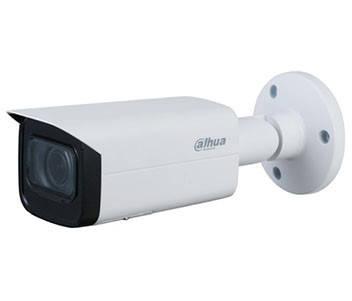 2Мп IP відеокамеру Dahua з WDR DH-IPC-HFW2231TP-ZS-S2, фото 2