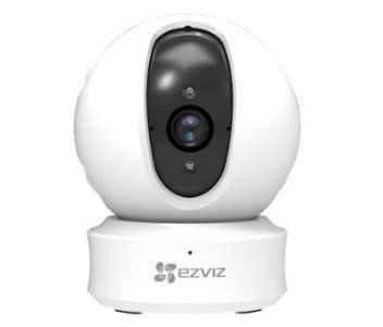 2 Мп поворотная Wi-Fi  видеокамера EZVIZ CS-CV246-A0-1C2WFR, фото 2