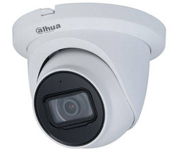 5Мп IP видеокамера Dahua с алгоритмами AI DH-IPC-HDW3541TMP-AS (2.8 мм), фото 2