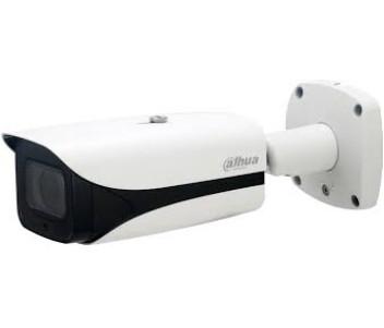 5Мп IP видеокамера Dahua с алгоритмами AI и вариофокальным объективом DH-IPC-HFW5541EP-Z5E