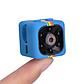 Міні камера SQ SQ11 1080P, фото 2