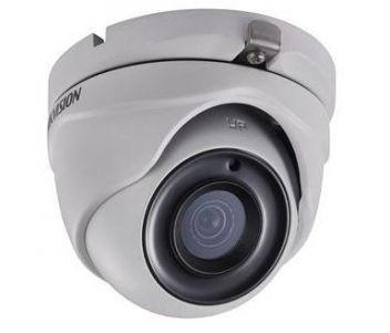 5Мп Turbo HD видеокамера DS-2CE56H0T-ITME (2.8 мм)