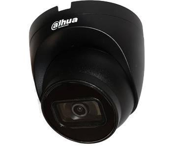 5Мп IP видеокамера Dahua с ИК подсветкой DH-IPC-HDW2531TP-AS-S2-BE (2.8 мм), фото 2