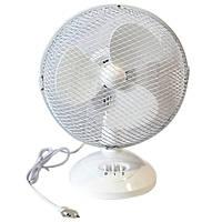 Настольный вентилятор Wimpex WX-901 TF