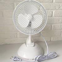 Настольный вентилятор Wimpex 2в1 WX-601 TF