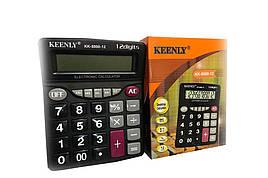 Калькулятор KK 8800-12