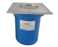 В,страиваемые светильники LEMANSO SP2204 50W (Gran 26)