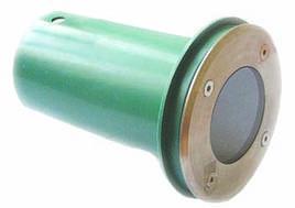 В,страиваемые светильники LEMANSO SP2104 50W (Gran 16)