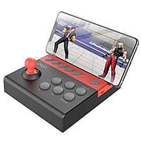 Игровой джойстик геймпад IPEGA PG 9135